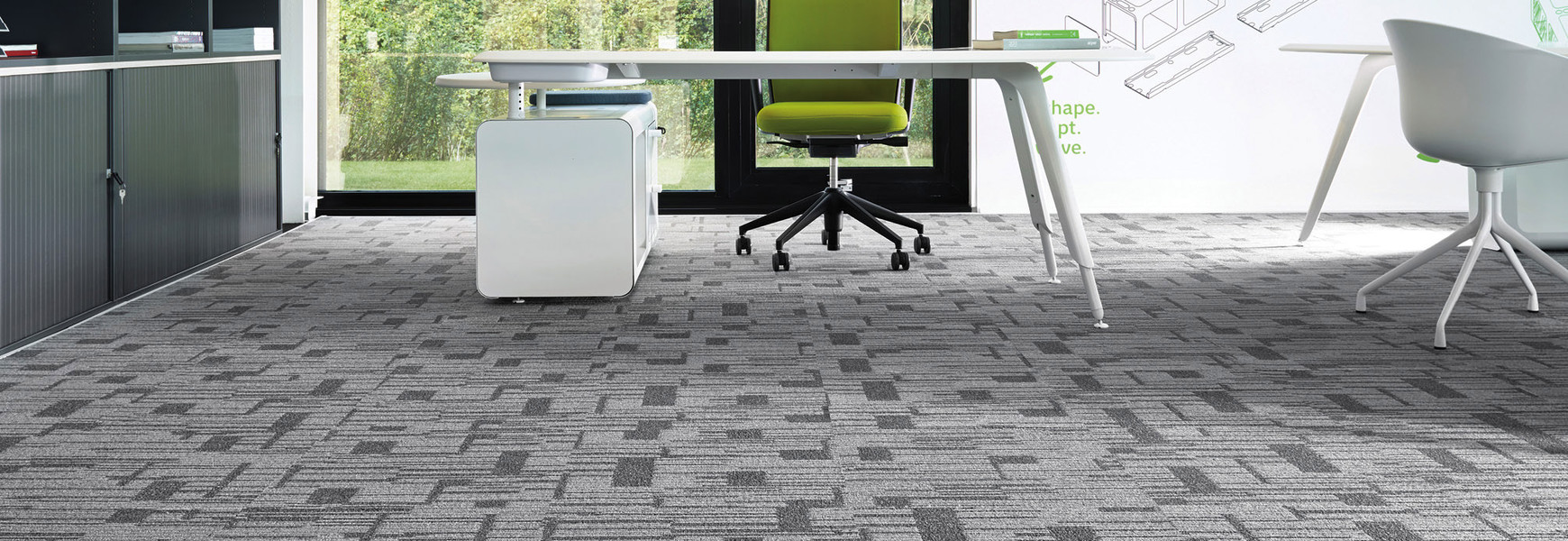 Balta Carpets Lct Luxury Carpet Tiles