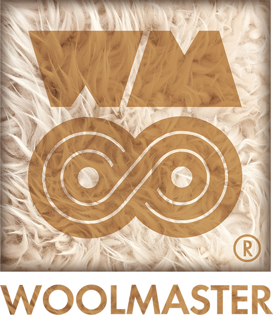 Wool, naturally superior quality